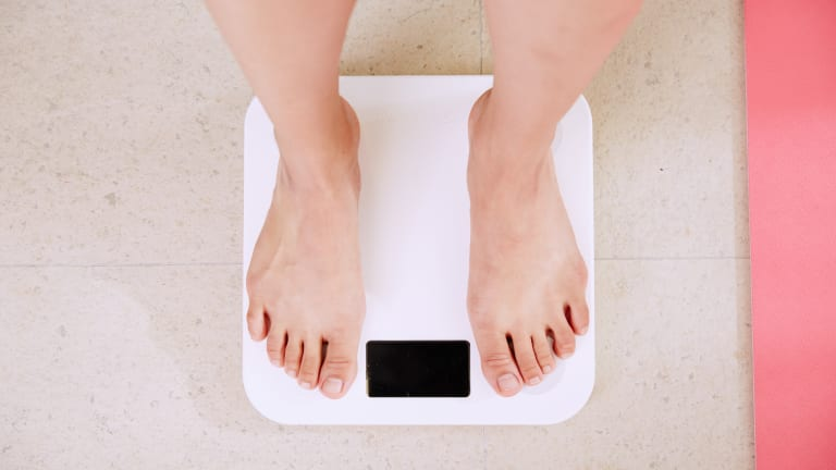 Obesity And Low Back Pain: Are They Related?
