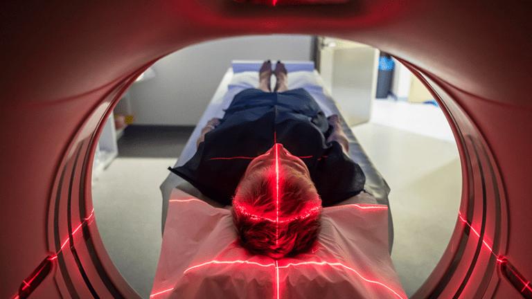 Diagnosing Back Pain