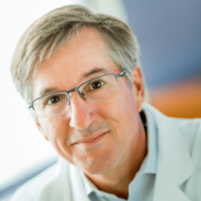 Kevin Schulman MD